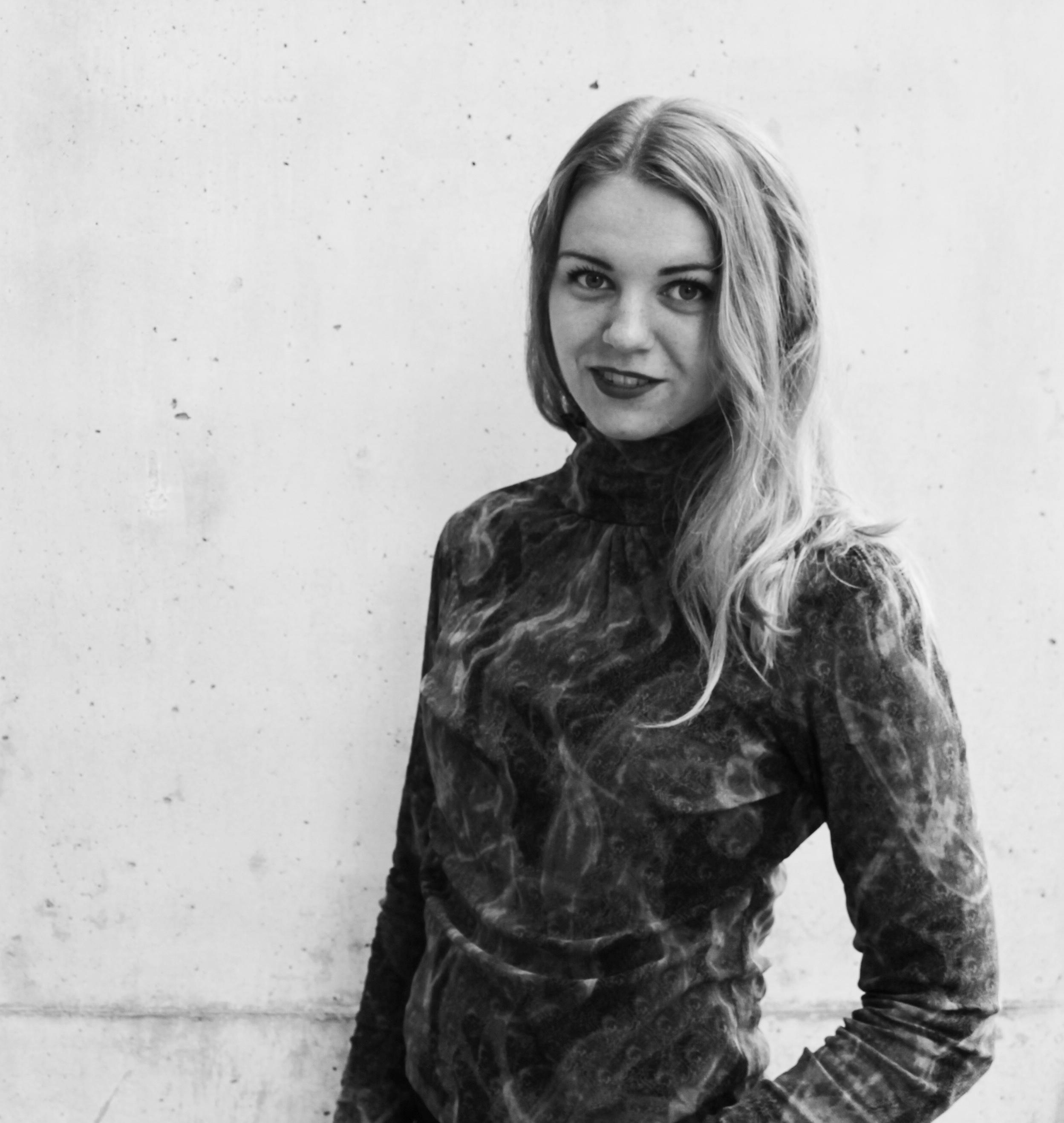 Véronique Weber-Karpinski