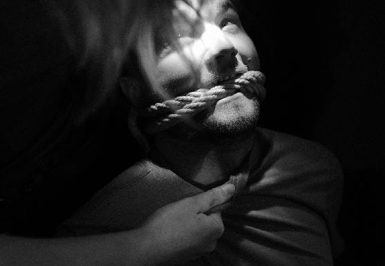 Improtheater Workshop HORROR[SCHAU]SPIEL