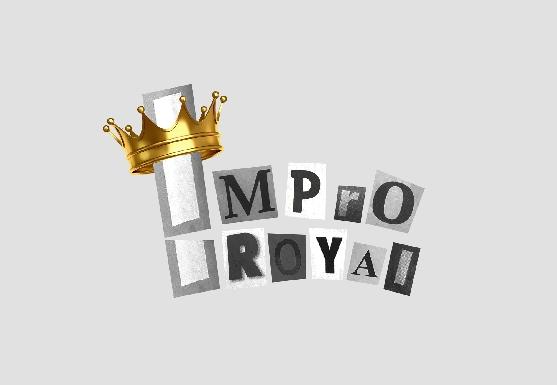 Workshop Improtheater Impro-Royal